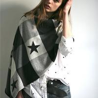 VOGUE杂志评选的当今8位最佳针织服装设计师