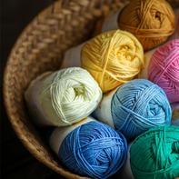 上海县志中一段关于编织的历史