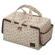 一包多用的熨斗包包 創意手工收納包款式欣賞