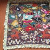 繁与简的艺术 巧手编织点缀美好居家生活