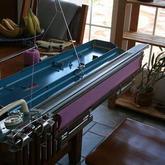 产自50年代的奢侈版古董编织机(兄弟、Dubied横机)