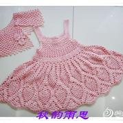 儿童毛衣尊宝娱乐,儿童毛衣编织款式,儿童毛衣编织方法