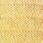 棒针毛衣编织镂空花样,棒针编织花样图解,棒针围巾编织花样