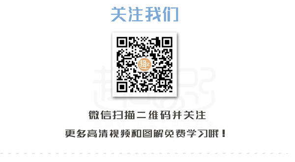 1535340260.5b836ee431e0f,w_800.jpg